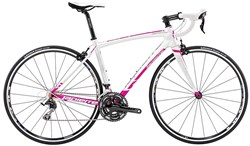Sensium 200 Womens 2013 - Road Bike