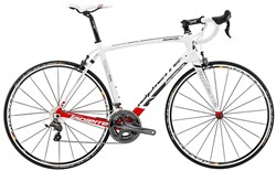 Sensium 400 Triple 2013 - Road Bike