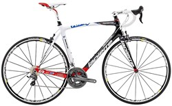 Xelius EFI 400 FDJ  Double 2013 - Road Bike
