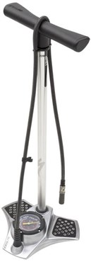 Specialized Airtool UHP Suspension Floor Pump