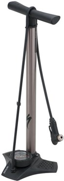 Image of Specialized Airtool MTB Floor Pump