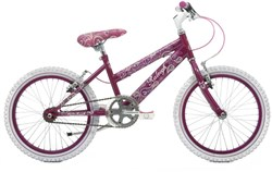 Krush 18 18W Girls 2013 - Kids Bike