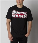 Metal Mulisha New Paint T-shirt