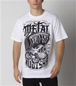 Metal Mulisha Hoodlum T-shirt