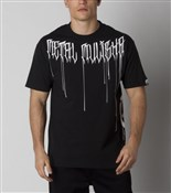 Metal Mulisha Leaked T-shirt
