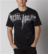 Metal Mulisha Eager T-shirt