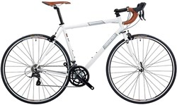 Equilibrium 00 2013 - Road Bike