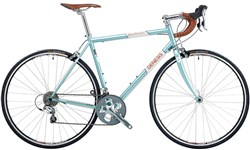 Equilibrium 10 2013 - Road Bike