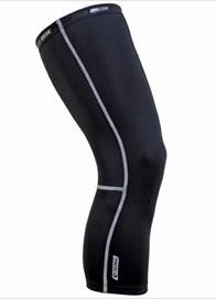 Image of Pearl Izumi Unisex Elite Thermal Knee Warmer