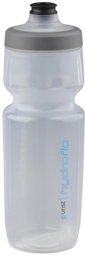 Image of Specialized 23 oz. Purist HydroFlo Bottle