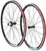 Specialized Roval Rapide SL 35 Road Wheelset