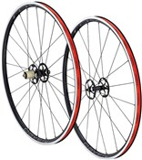 Roval Pave SL 25 Road Wheelset