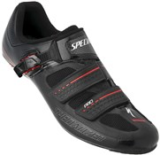 Pro Road Cycling Shoes