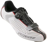 Expert Road Cycling Shoes