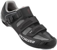 Specialized Elite Road Cycling Shoes