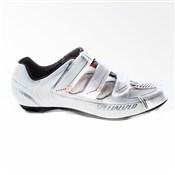 buy specialized sport road cycling shoes at tredz bikes