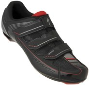 Sport Road Cycling Shoes