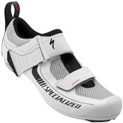 Specialized Trivent Sport Road Cycling Shoes