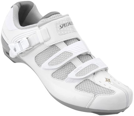 Specialized Torch Womens Road Cycling Shoes