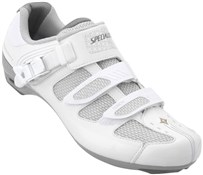 Product image for Specialized Torch Womens Road Cycling Shoes