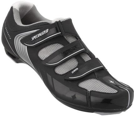 Image of Specialized Spirita Womens Road Cycling Shoes