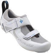Trivent Sport Womens Road Cycling Shoes