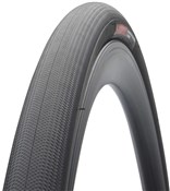S-Works Turbo 700c Road Tyre