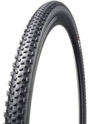 Product image for Specialized Tracer Sport 700c Cyclocross Tyre