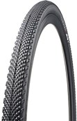Product image for Specialized Trigger Sport Cyclocross Tyre