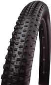 Renegade Control 29er MTB Off Road Tyre