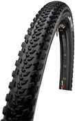 S-Works Fast Trak 29er MTB Off Road Tyre