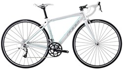 ZW75 Womens 2013 - Road Bike