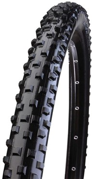Image of Specialized Storm Control 29er MTB Off Road Tyre