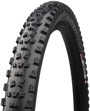 Image of Specialized Purgatory Control 26 inch MTB Off Road Tyre