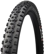 Specialized Purgatory Control 29er MTB Off Road Tyre