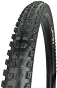 Butcher Control 26 inch MTB Off Road Tyre