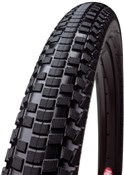 Product image for Specialized Rhythm Lite Control 26 inch MTB Off Road Tyre