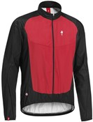 Wind Jacket Pro Windproof Cycling Jacket