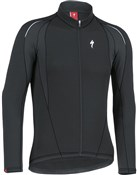 Pro Long Sleeve Cycling Jersey