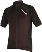 MTR Windproof Jersey Short Sleeve