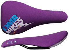 Product image for DMR DMR Void Slim Saddle