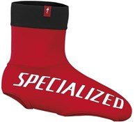 Specialized Lycra Cycling Shoe Covers