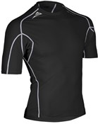 Piston 140 SS Compression Base Layer