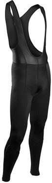 Sugoi MidZero Bib Tight
