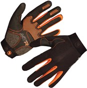 Product image for Endura MTR Full Finger Cycling Gloves AW16