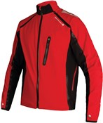 Product image for Endura Stealth II Waterproof Cycling Jacket SS16