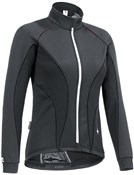 Dolci Windproof Womens Jacket