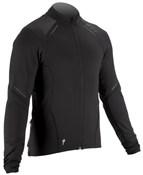 Activate Long Sleeve Cycling Jersey