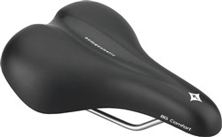 Product image for Specialized Body Geometry Comfort Womens Saddle
