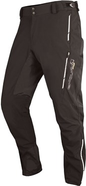Image of Endura MT500 Spray Cycling Trousers AW16